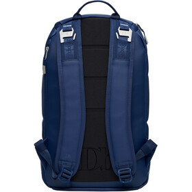 Douchebags The Backpack, deep sea blue